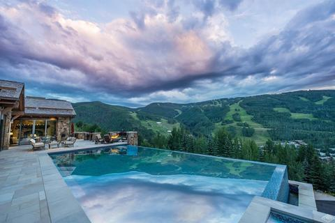 vail home for sale